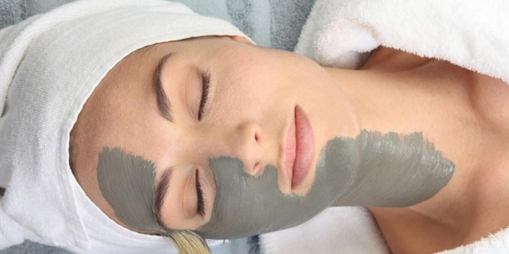 Face treatments at Hotel Schgaguler