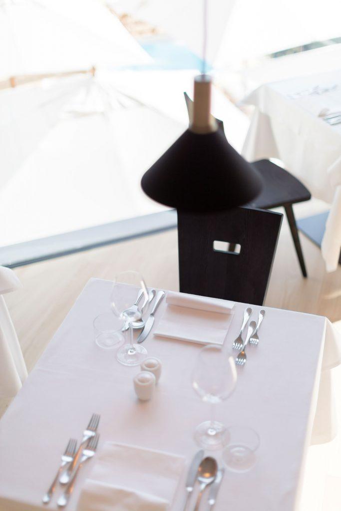 Punti culminanti culinari a Castelrotto