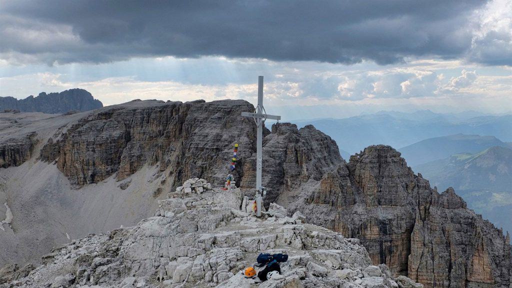 Schgaguler esperienze di montagna